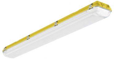 ATEX LED verlichting