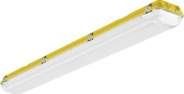 ATEX LED lichtlijn EX
